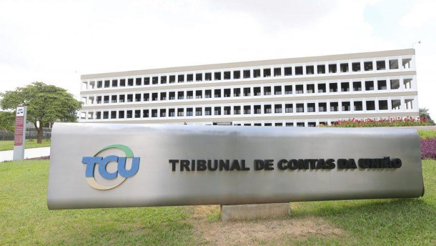 Pacote Anticrime: como votaram os ministros do TCU
