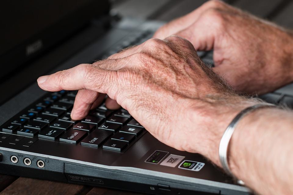 SUS vai oferecer mais um tratamento para artrite reumatoide