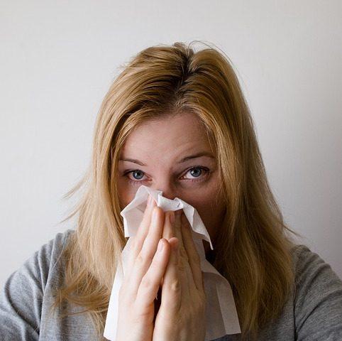 É asma ou rinite? Aprenda a diferenciar e a se proteger
