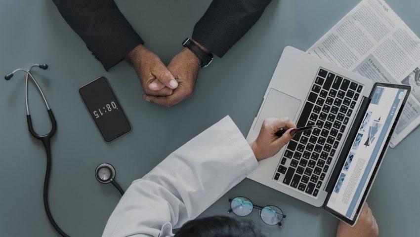 Doenças raras em discussão entre gestores de saúde