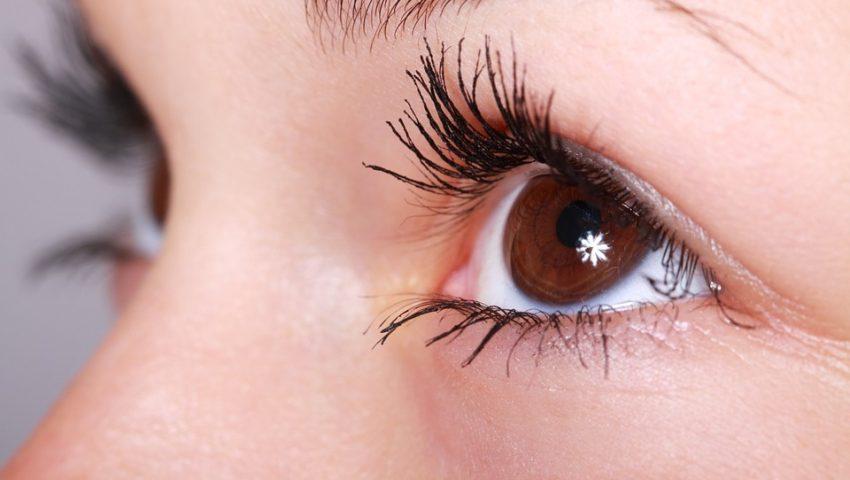 Sintomas comuns confundem olho seco com cansaço
