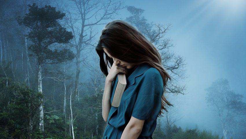 Janeiro Branco: como ajudar alguém com depressão?
