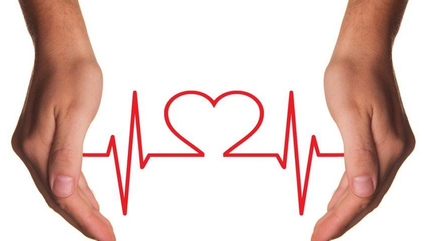 Mude seu estilo de vida para evitar o infarto
