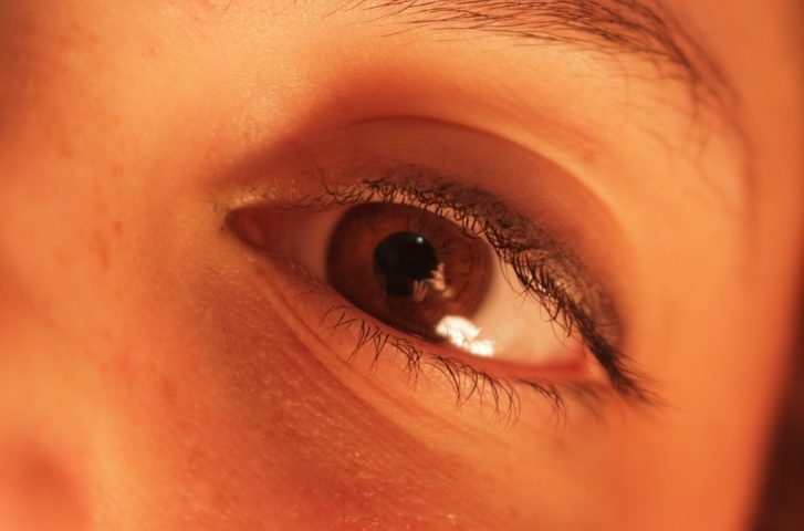 Conjuntivite: a vilã dos olhos no inverno