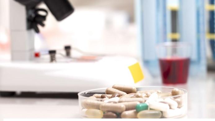 Estamos mais perto de um medicamento para combater Covid-19?