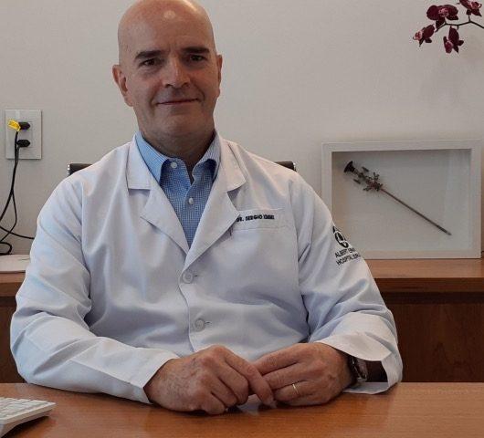 A quarentena e a realidade dos transplantes renais
