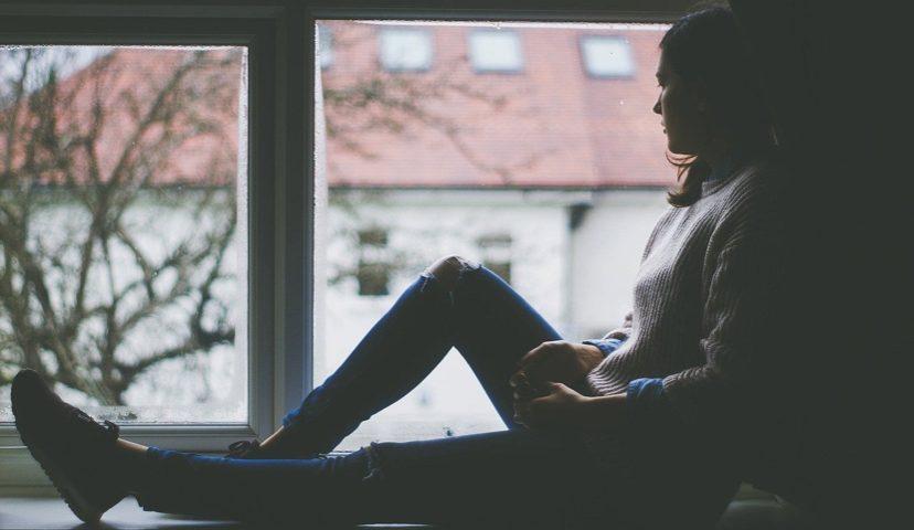 Iniciativa propõe derrubar mitos sobre depressão e ansiedade