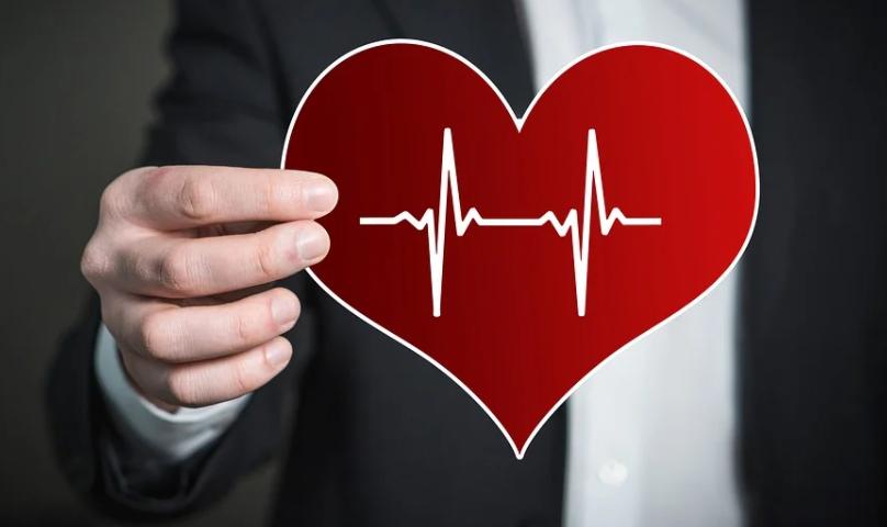 Arritmias: doenças cardíacas comuns e que causam 300 mil mortes súbitas por ano