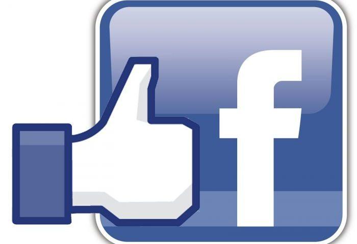 """Americanos não consideram o Facebook uma """"rede social legal"""""""