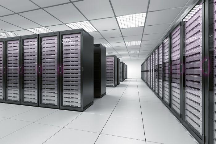 Google lança serviço de Arquivo Morto