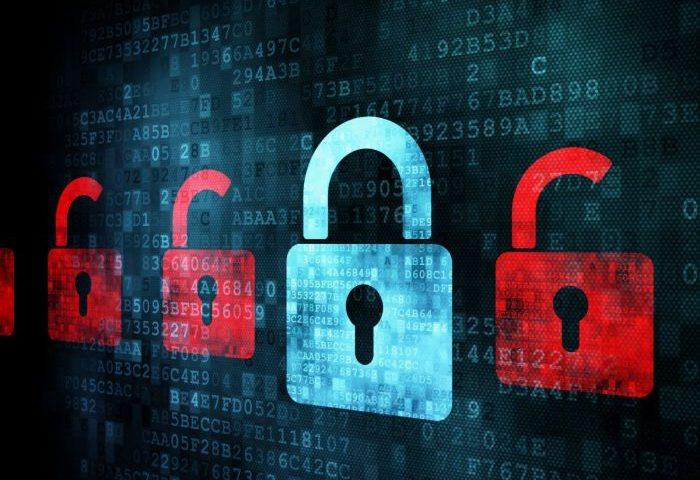 Grupo de hackers brasileiros chantageia empresas