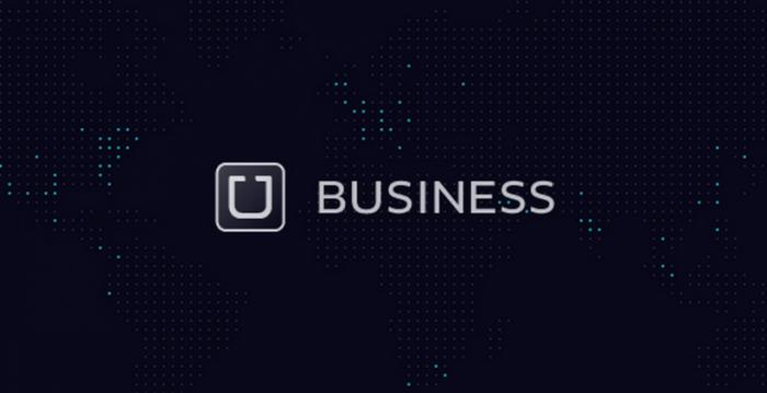 Uber mira empresas e promete redução de custos