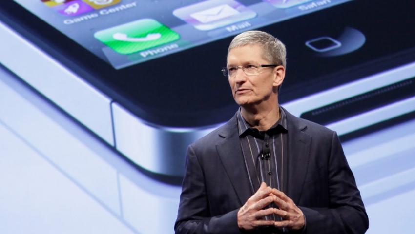 Apple: ataque hacker atinge App Store e atualização do iOS 9 tem falhas