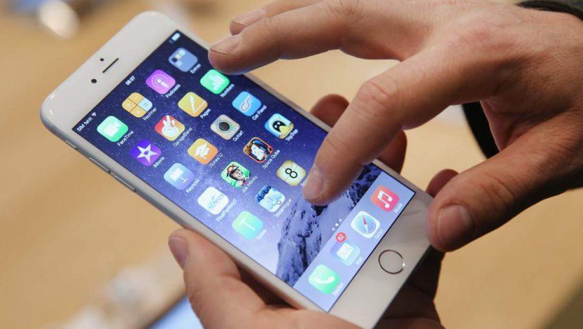 """""""FBI está colocando opinião pública contra a Apple"""", diz especialista"""