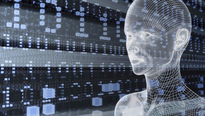 """O que as empresas esperam do """"profissional do futuro""""?"""
