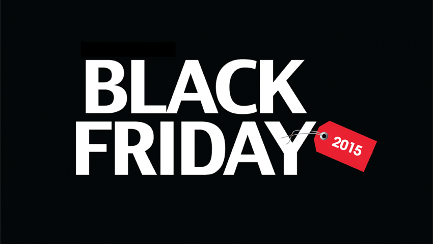 de647e7f58 Tempo Real  confira as empresas mais reclamadas na Black Friday ...
