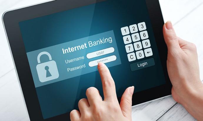 Dicas para usar o Internet Banking com segurança