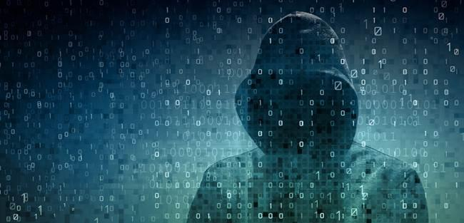 Cibercrime: tentativas de espionagem crescem 373% no mundo
