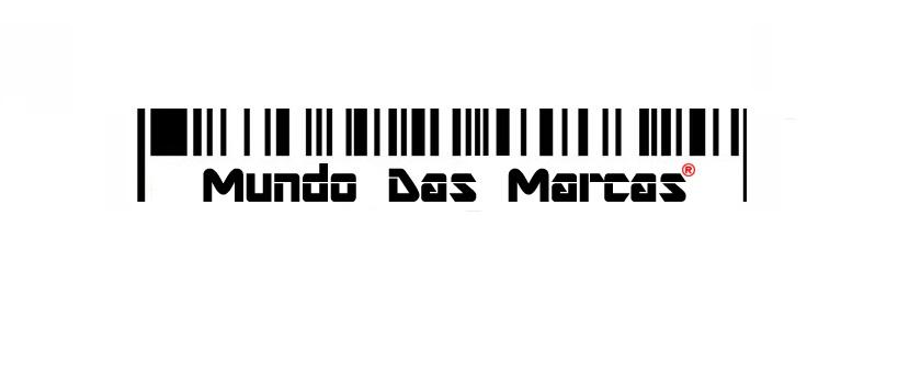 Vítima de plágio de filho de Lula diz que não ganha nem 5% do valor de contrato da LFT