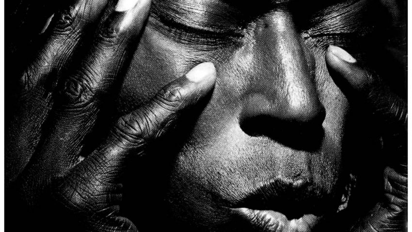 Miles Davis: o sopro que mudou a música