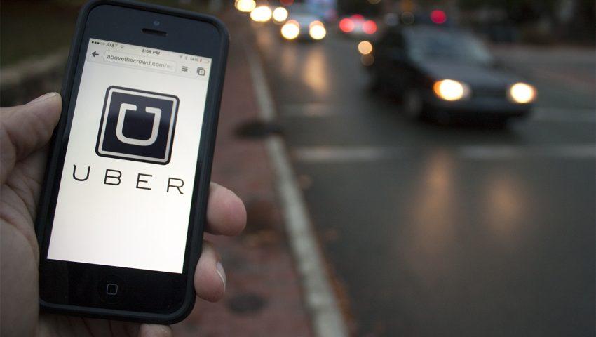 Após denúncias de motoristas, Ministério Público do Trabalho investiga Uber