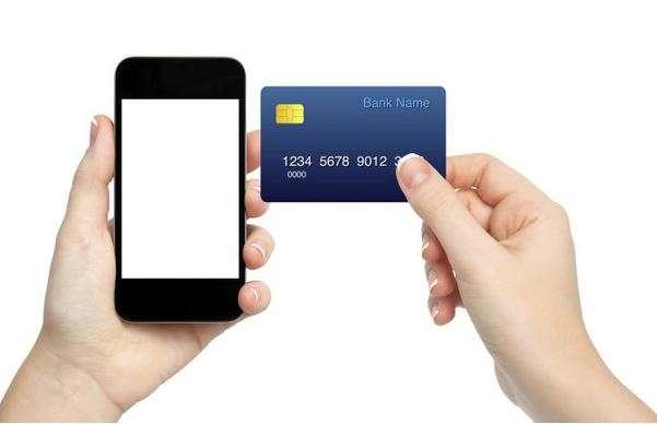 Meios de pagamento online facilitam a vida de pequenos empreendedores