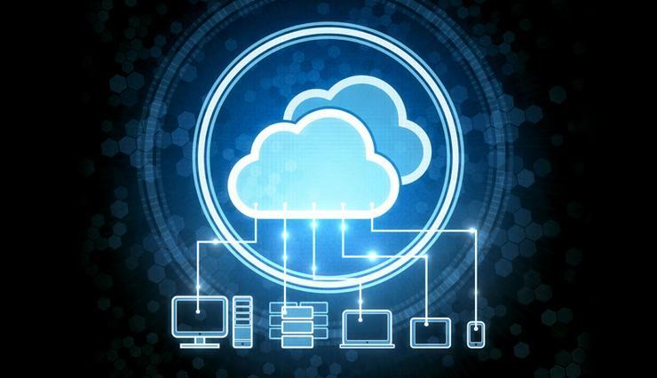 Cloud Computing: você está preparado para o futuro que já começou?