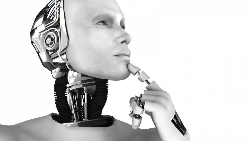 Inteligência Artificial: quando as máquinas vão longe demais