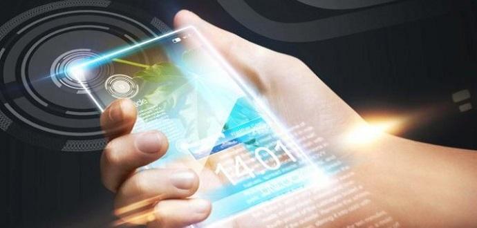 O smartphone vai ser o centro da automação da sua vida
