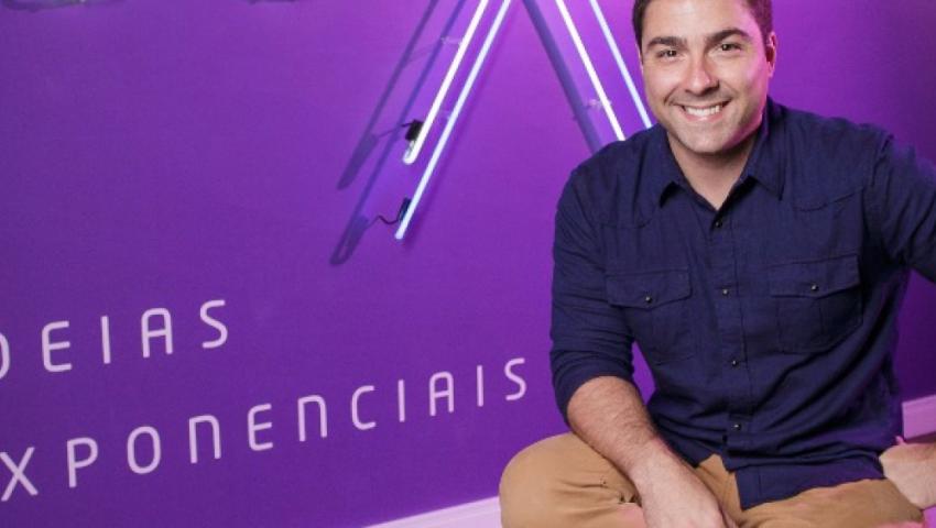 Idexo: um novo espaço para empreendedorismo e inovação
