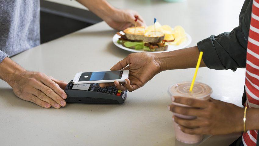 Android Pay: conheça a carteira virtual do Google