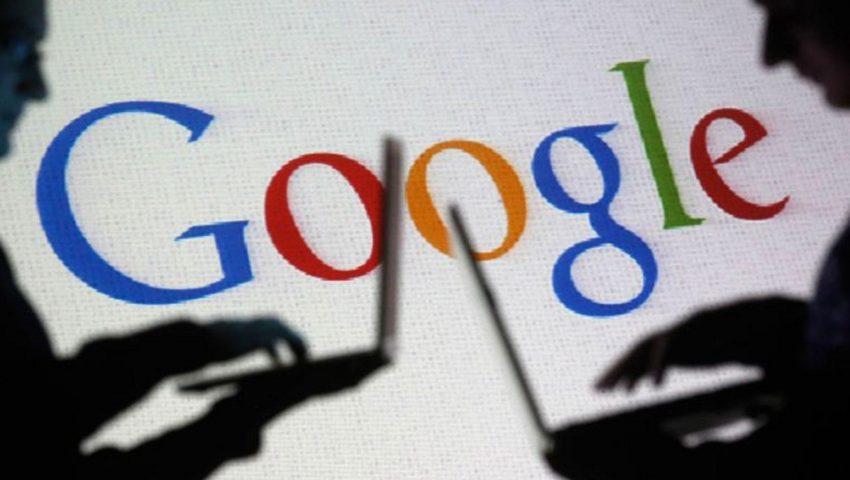 Depois do Facebook, chegou a vez do Google remover conteúdo