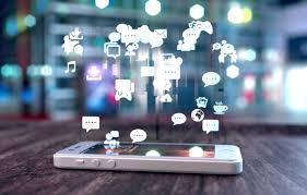 As redes sociais e os déspotas digitais