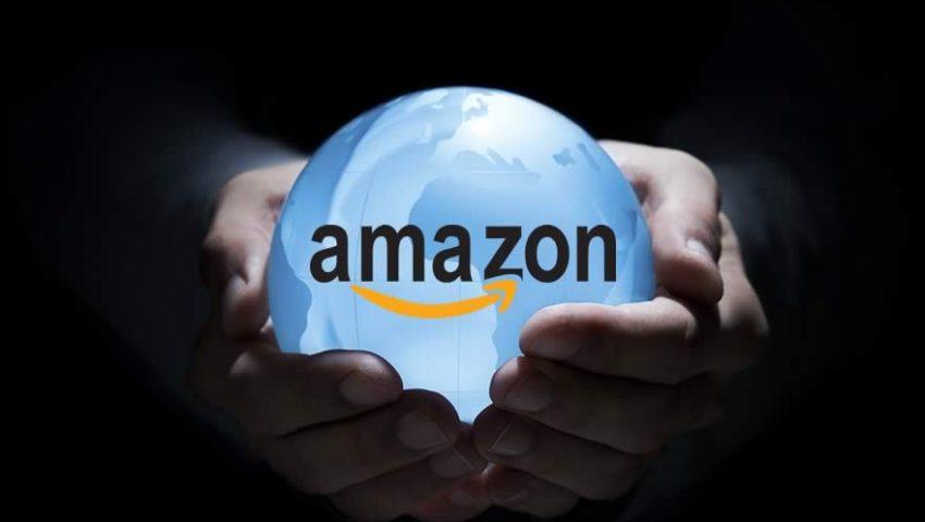 Amazon Prime e a guerra dos serviços por assinatura