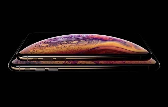 Apple apresenta novos smartphones: iPhone XS e iPhone XS Max