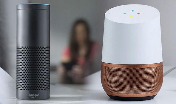 Siri, Google Assistant, Bixby e Alexa: uma revolução nada silenciosa