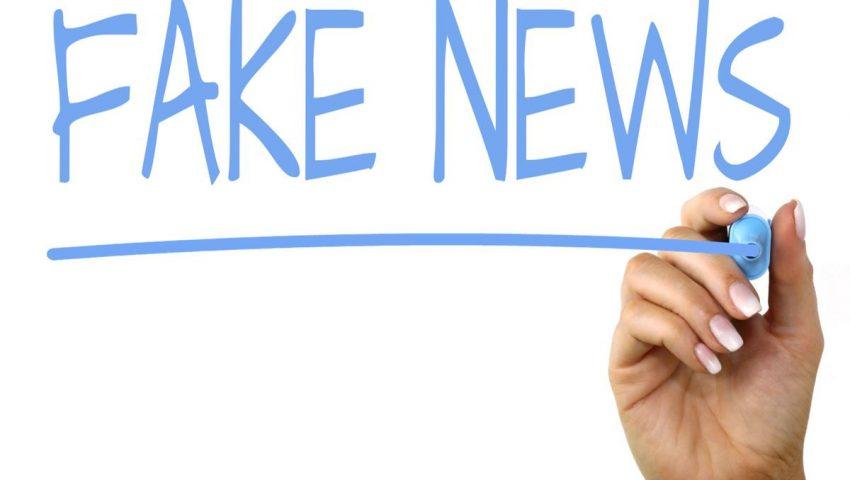 Inteligência Artificial ajuda a identificar fake news