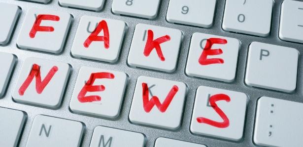 Fake News: a tecnologia é meio e não fim