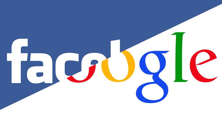 O que aprender com os vazamentos de dados de usuários de Google e Facebook?