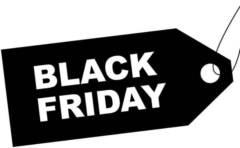 Black Friday: o que fazer para não cair na 'black fraude'