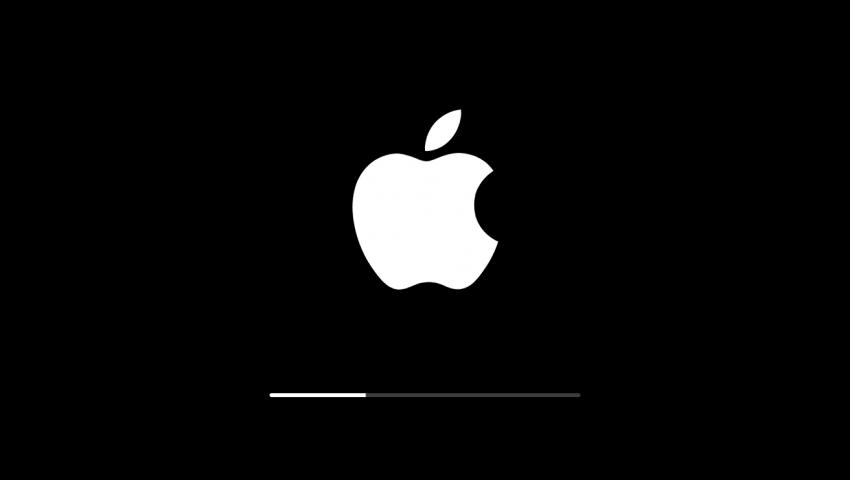 E agora, Apple?