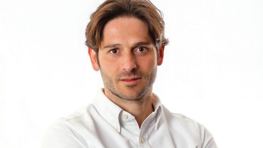 Rodrigo Galvão: mindset digital, diversidade e mercado de trabalho