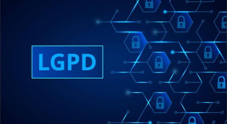 Sociedade Digital: o que a Lei Geral de Proteção de Dados muda na sua vida?