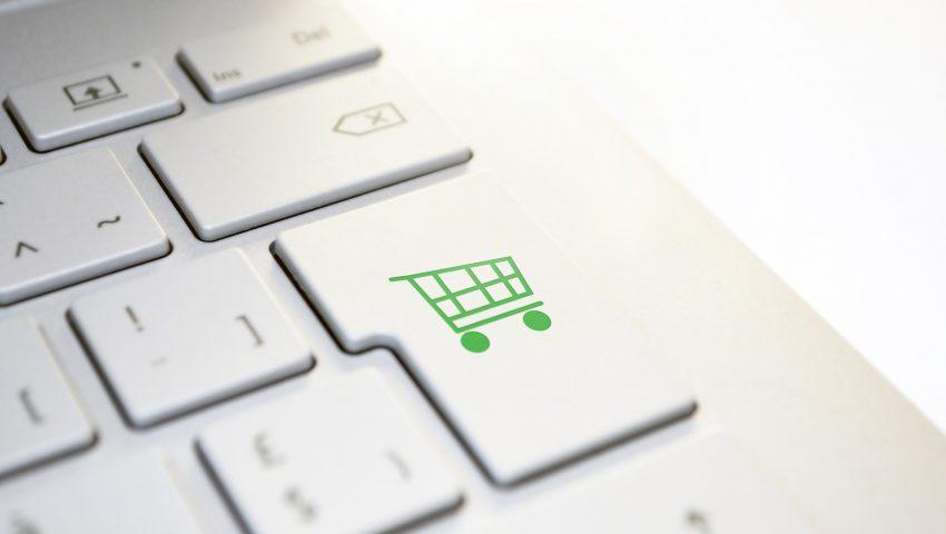 E-commerce em transformação e em expansão no Brasil