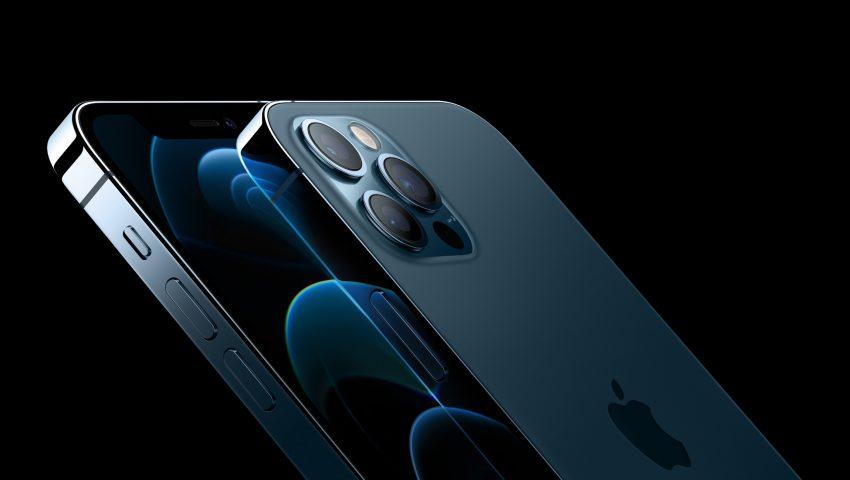iPhone 12 não decepciona, mas carregador vai fazer falta!