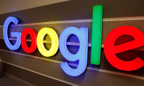 EUA contra o Google em processo histórico