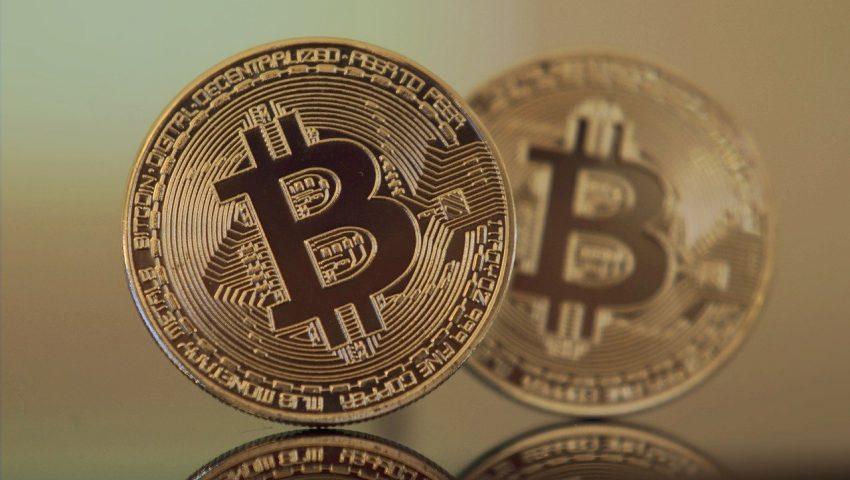 Como investir em Bitcoin? Escolha a exchange certa!