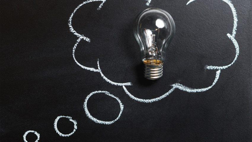 O que é inovar nos negócios?