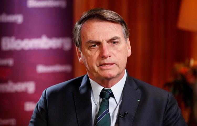 Quem domina a cadeia, domina a rua. Por que Bolsonaro deveria olhar (com atenção) para os presidiários
