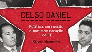 "[Resenha afetiva III] ""Celso Daniel"""
